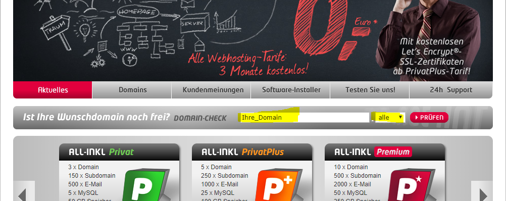 all-inkl-domainsuche-domain-noch-frei