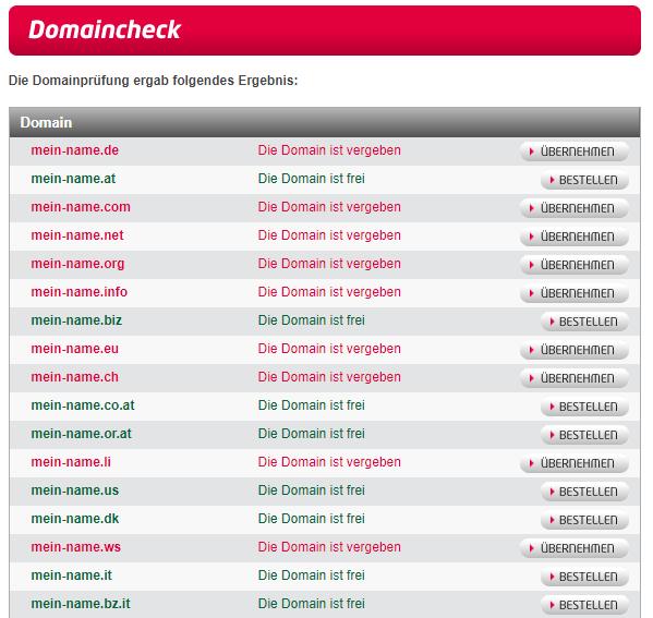 domainname-frei-oder-nicht